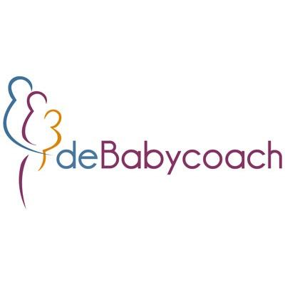 deBabycoach