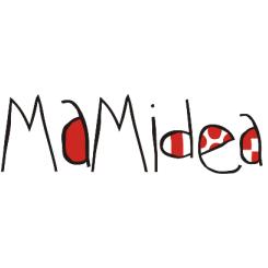 MaMidea