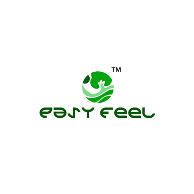 Logo Easy Feel