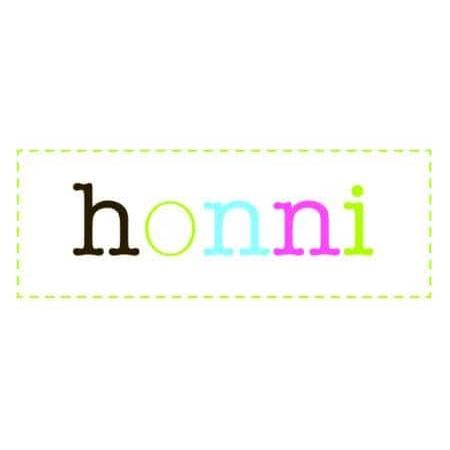 Honni