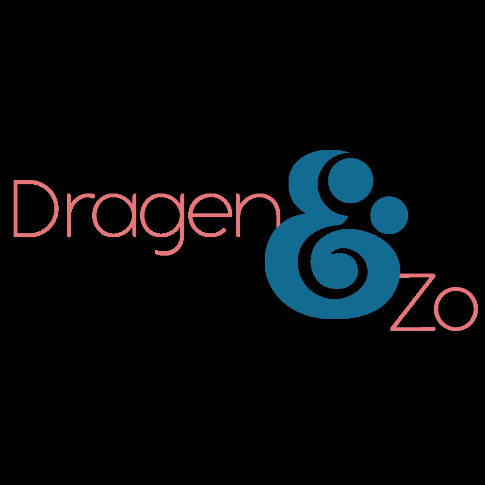 Dragen & Zo