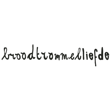 Broodtrommelliefde
