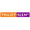 Tricot-Slen