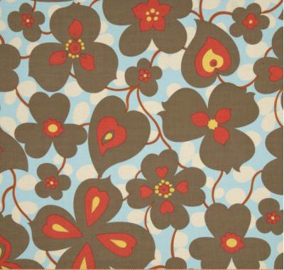 Rose & Rebellion In Bloom