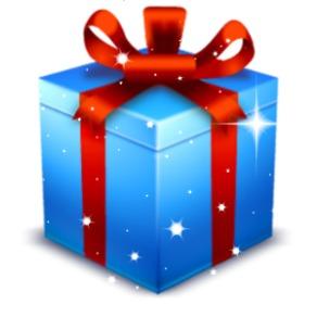 Grimm's Surprise pakket t.w.v. €250