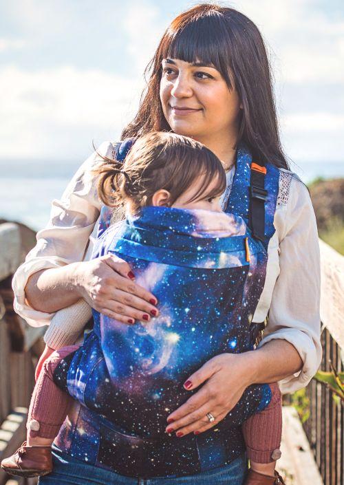 Beco Toddler Carina Nebula