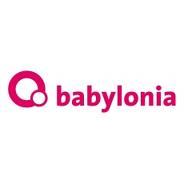 Logo Babylonia