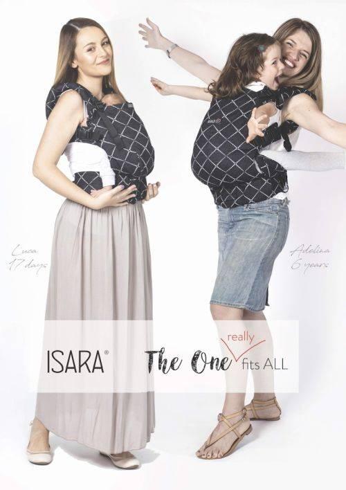 Isara The One