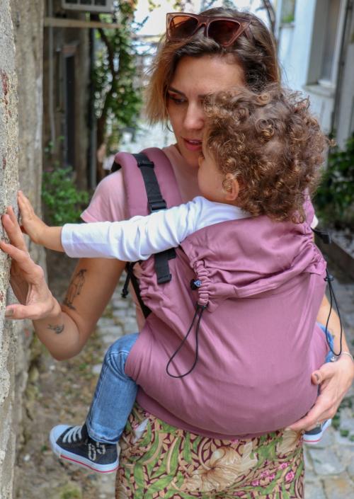 Doekenbieb: Neko Switch Toddler