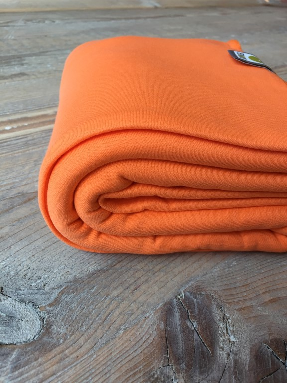 Bykay Orange