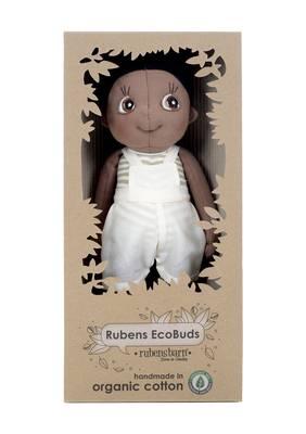 Rubens Barn Ecobuds Fern