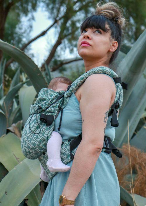Neko Switch Baby Lycia Dalyan