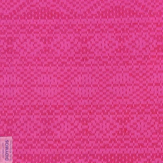 Didymos Prima Grande Pink hanf