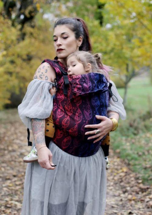 Neko Switch Toddler Ishtar