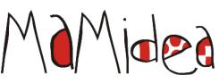 Logo MaMidea