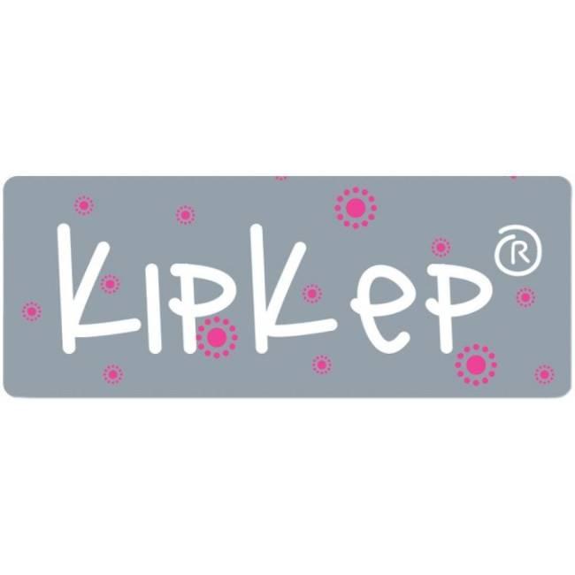 Logo KipKep