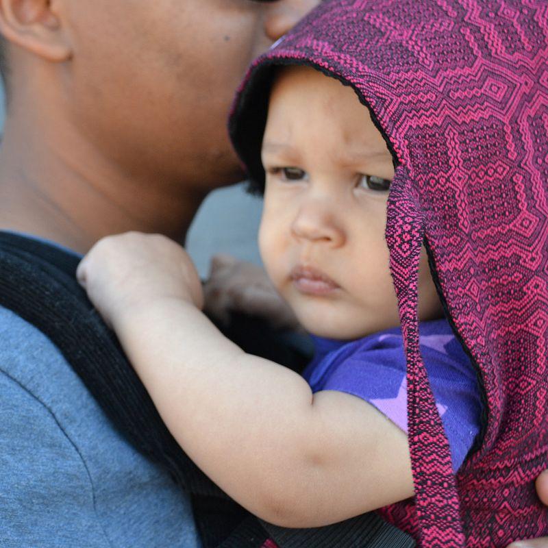 Wompat Baby Kide Loimu