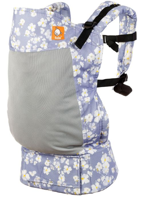 Tula Toddler Coast Sophia