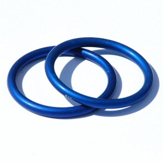 Slingringen Blauw