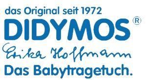 Logo Didymos