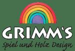 Grimms logo