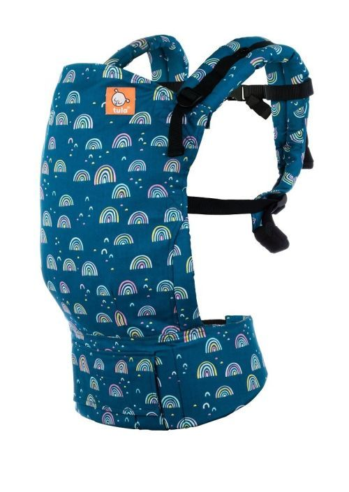 Tula Toddler Dreamy Skies