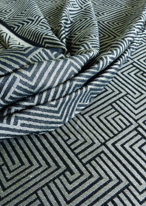 Didymos Metro Silk