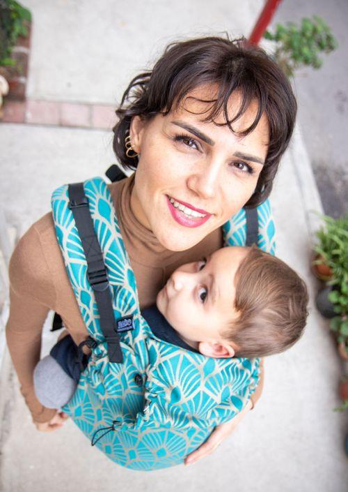 Neko Switch Toddler Kidonya Marina