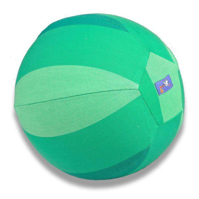 Hoppediz Ballonbal Lima