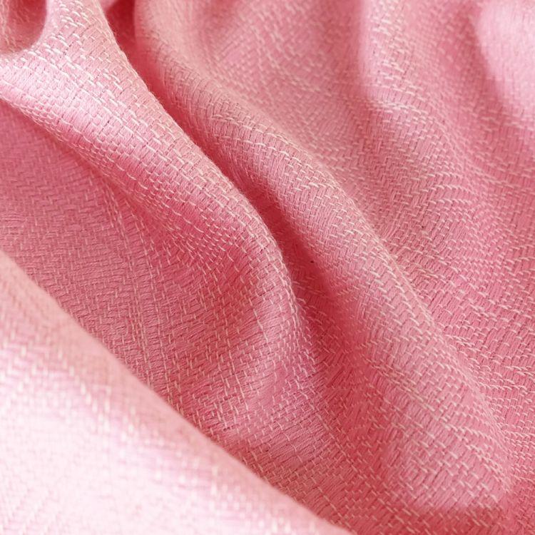 Ringsling Didymos Puder Melange Wool Silk