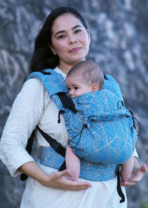 Neko Switch Baby Shiraz