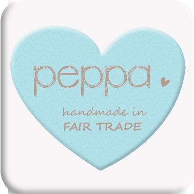 Peppa Fair Trade