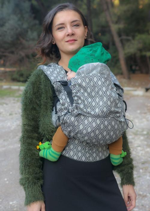 Neko Switch Toddler Lycia Elmas