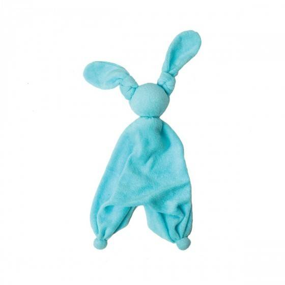 Peppa Floppy Turquoise