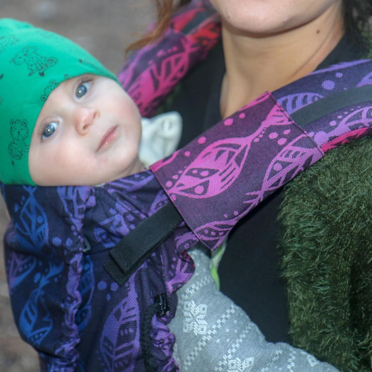 Neko Switch Baby Ishtar