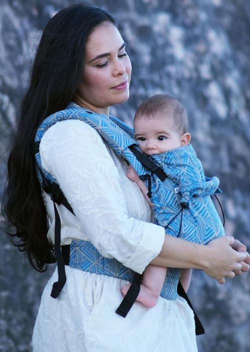 Neko Switch Toddler Shiraz