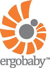 Logo Ergobaby