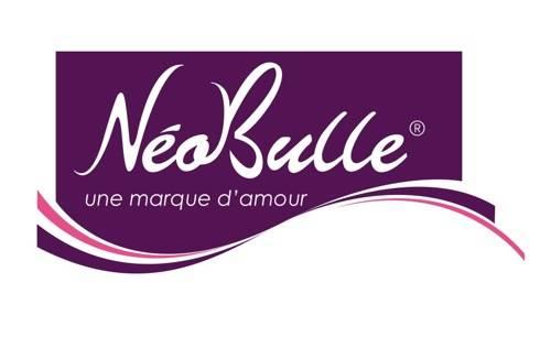 Logo Neobulle