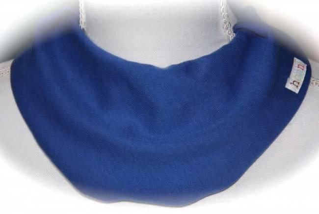 Honni Koraalblauw