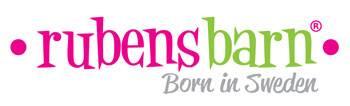 Rubens Barn Logo