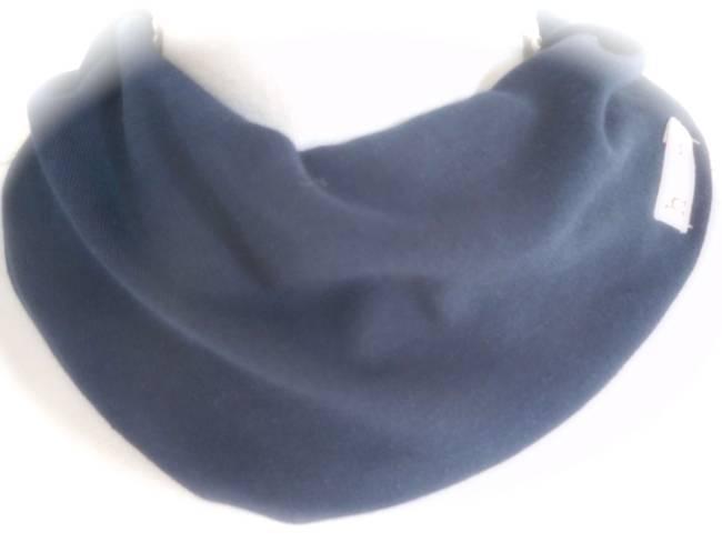 Honni Donkerblauw
