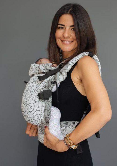 Neko Switch Baby Lokum Hazel