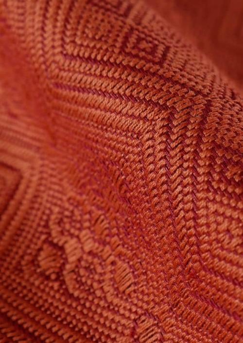 Didymos 1975 Copper Half Linen