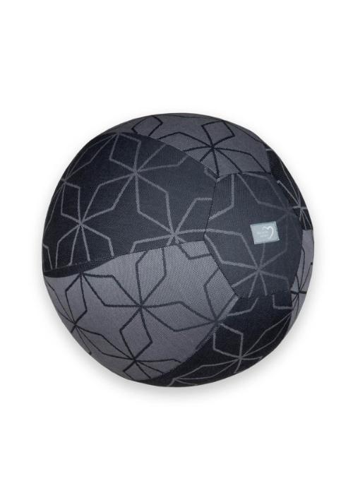 Hoppediz Ballonbal Malmö Stone