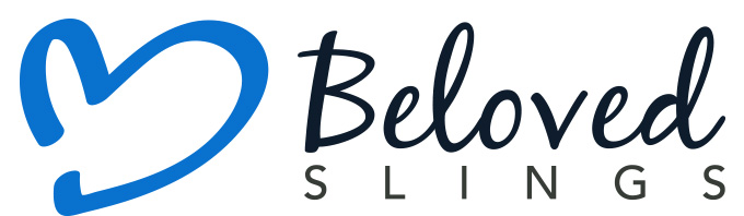 Beloved Slings Logo