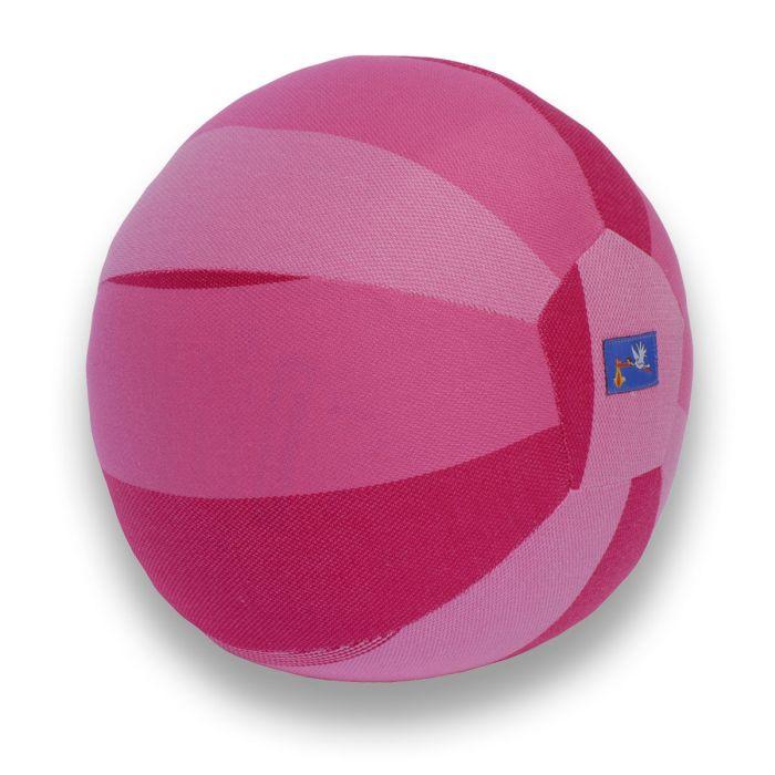 Hoppediz Ballonbal Miami
