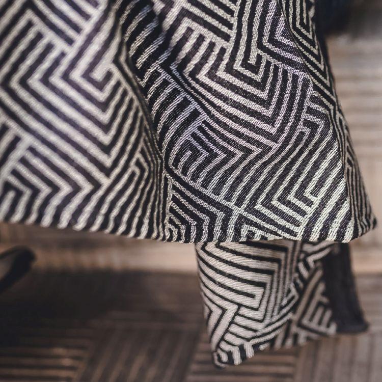 Ringsling Didymos Metro Silk