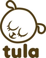 Tula logo