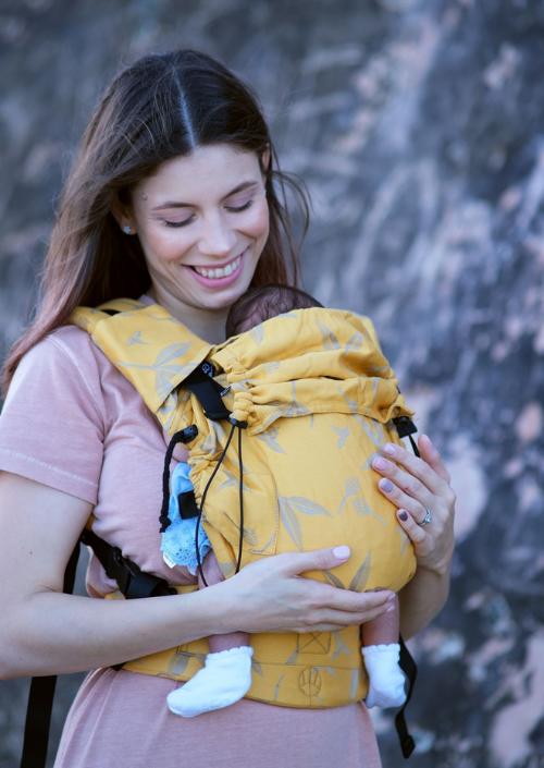 Neko Switch Baby Gemma