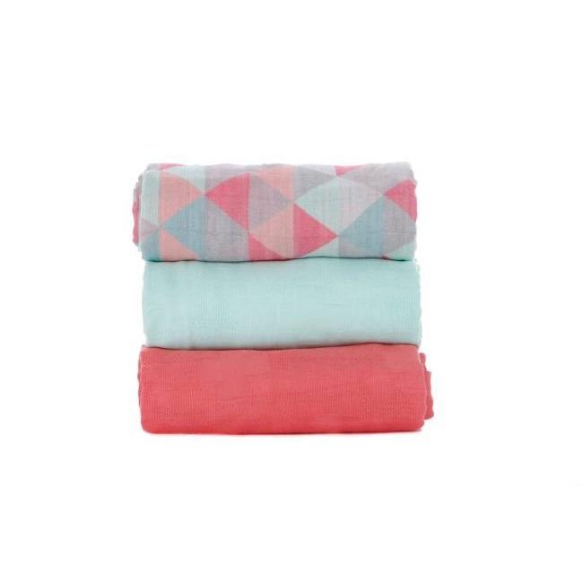 Tula Blanket Set Eternal